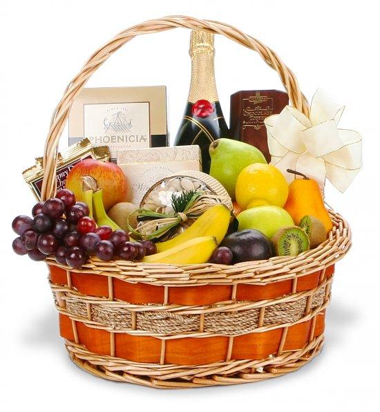 http://www.sarasota-florists.net/images/super/45j_Champagne-Fruit-Gourmet.jpg
